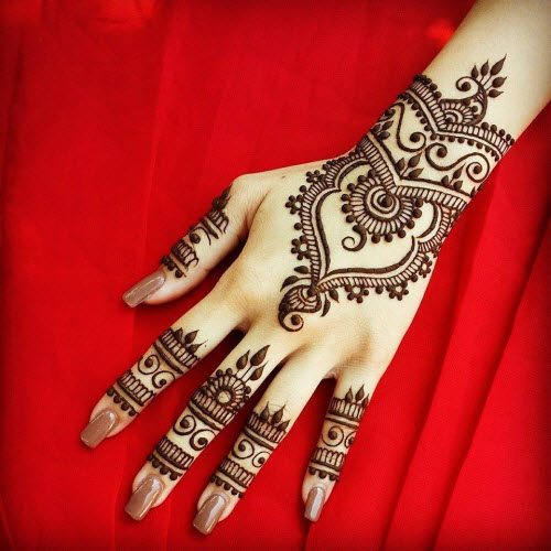 simple-and-easy-mehndi-designs-for-beginners-70