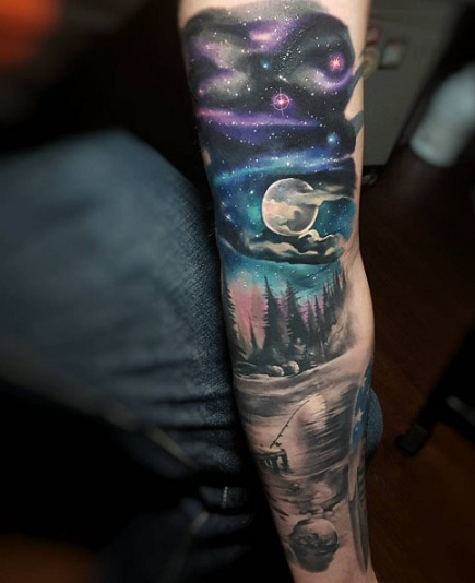 sleeves-tattoo-25