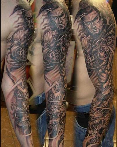 sleeves-tattoo-26