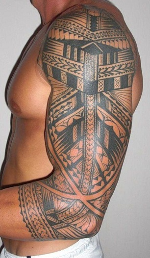 sleeves-tattoo-28