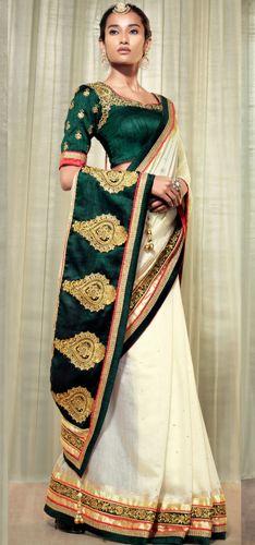 South cotton sarees 2