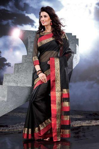 South cotton sarees 3