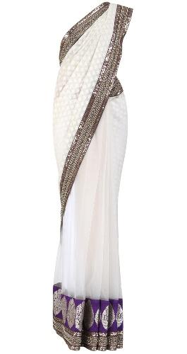 South cotton sarees 4