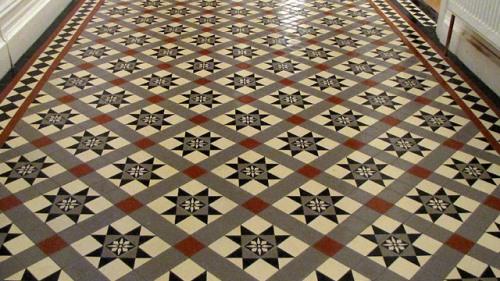 Floor Tiles Design For Hall | www.pixshark.com - Images