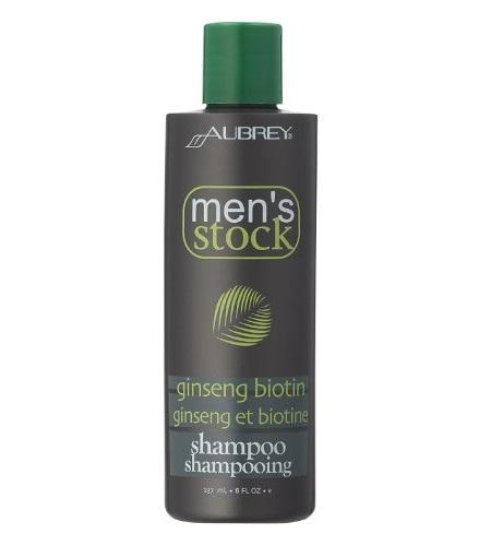 biotin Shampoos 2