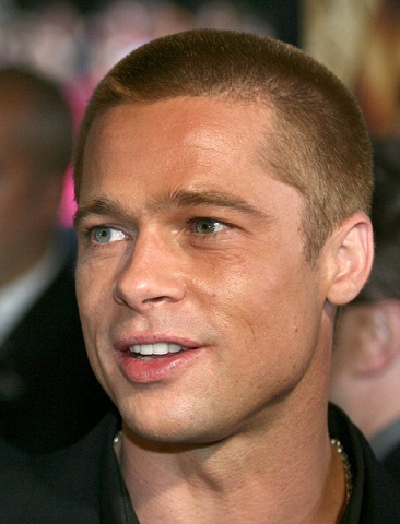 brad pitt without makeup1