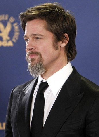 brad pitt without makeup3