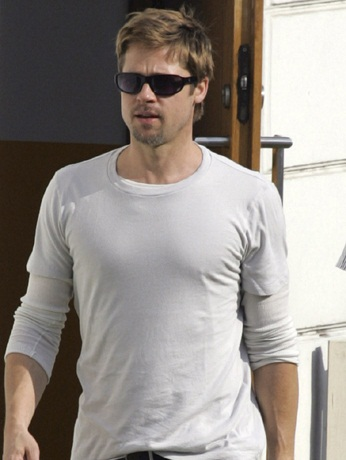 brad pitt without makeup4