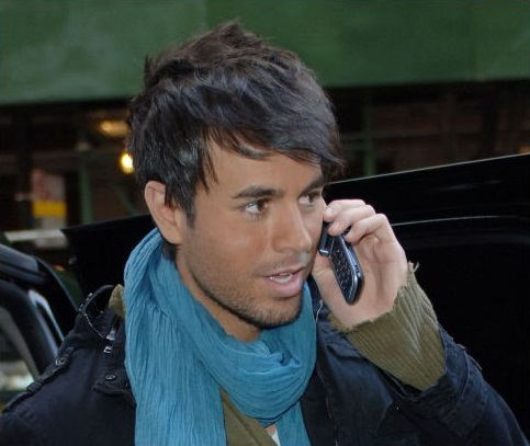 enrique iglesias without makeup1