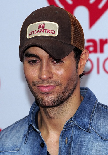 enrique iglesias without makeup2