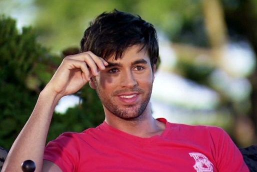 enrique iglesias without makeup4