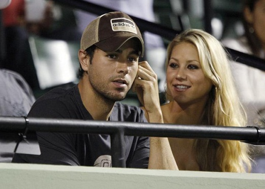 enrique iglesias without makeup5