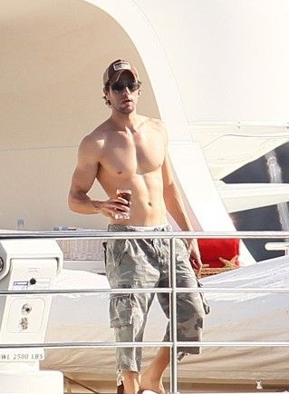 enrique iglesias without makeup7
