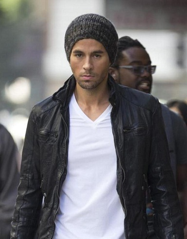 enrique iglesias without makeup9