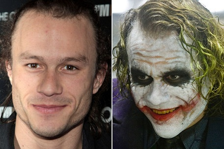 heath ledger without makeup3