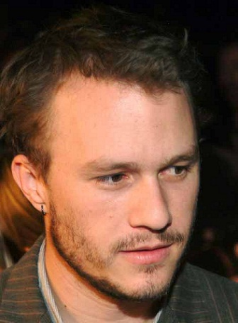 heath ledger without makeup4