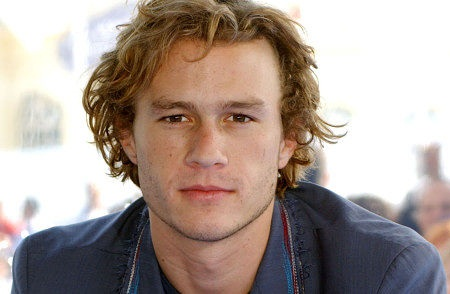 heath ledger without makeup5