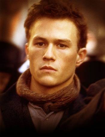 heath ledger without makeup7