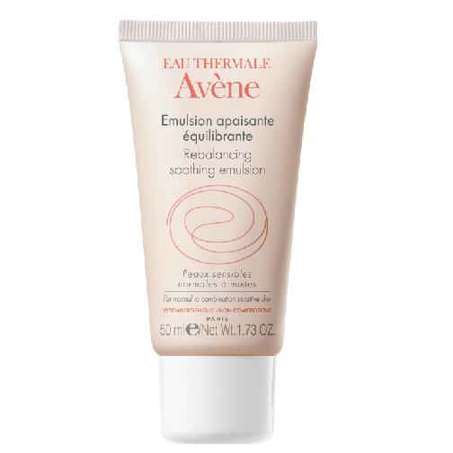 moisturizer for combination skin 2