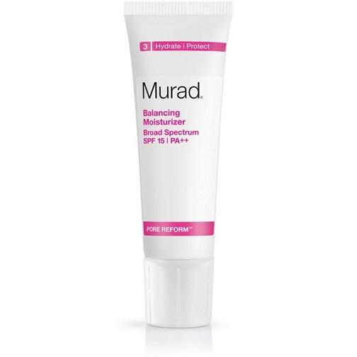 moisturizer for combination skin 6