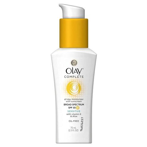 moisturizer for combination skin 7