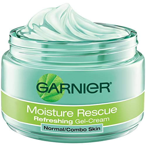 moisturizers for oily skin 2