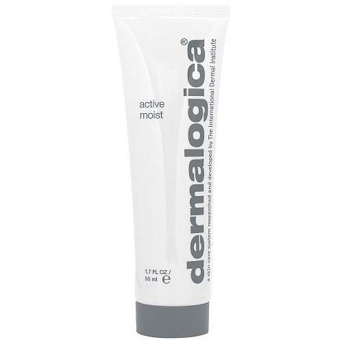 moisturizers for oily skin 6