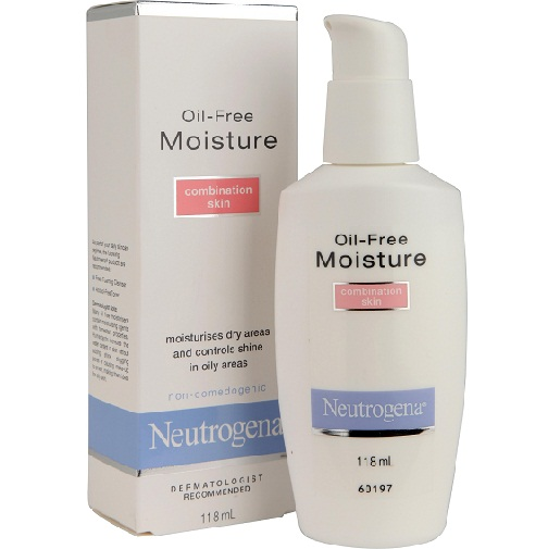 moisturizers for oily skin 7