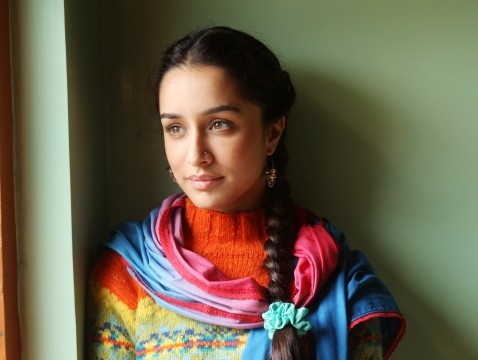 shraddha kapoor without makeup4