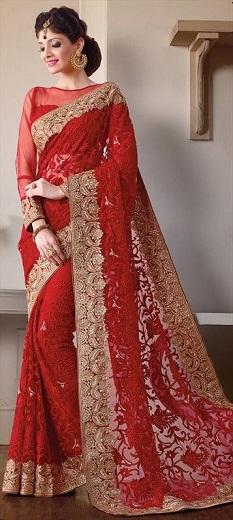 types of sarees 30