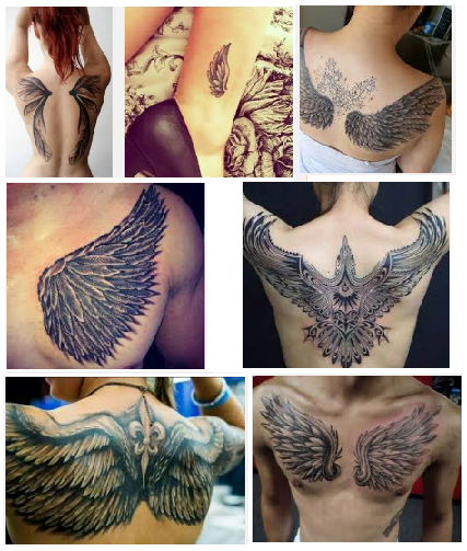 attractive-wings-tattoo-designs-with-meanings