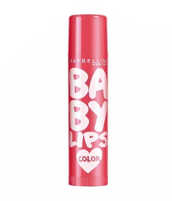 Baby lips rose addict