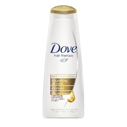 Top 10 Best Dove Dryness Care Shampoo In India 2020 Styles At Life