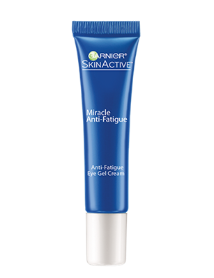 GarnierUlta-Lift Miracle Sleeping Eye Cream