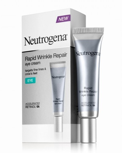 4 Popular Neutrogena Eye Creams In India Styles At Life