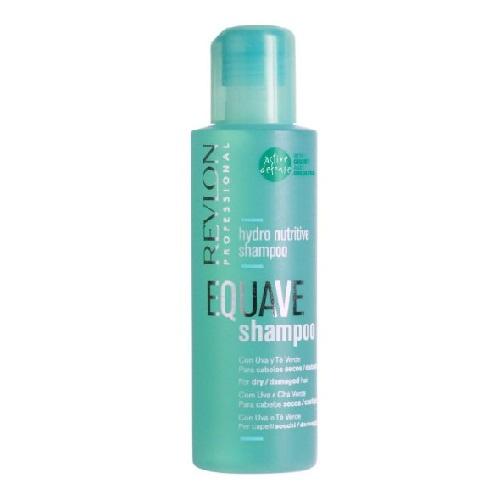 Revlon Professional Equave volumizing shampoo