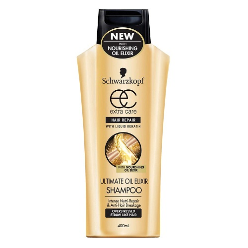 schwarzkopf-extra-care-ultimate-oil-elixir-shampoo