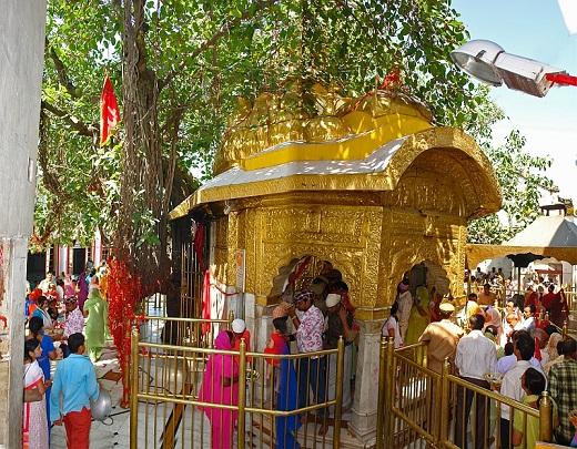 Temples in Himachal Pradesh3