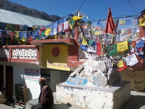 Temples in Himachal Pradesh7