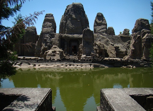 Temples in Himachal Pradesh