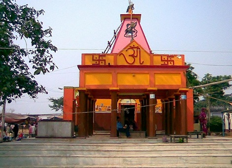 Temples in Jharkhand8