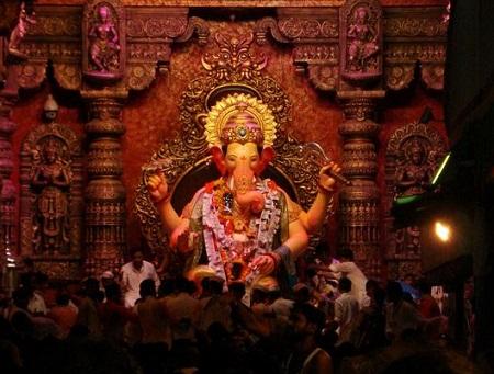 Temples in Maharashtra2