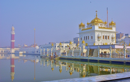 Temples in Punjab9