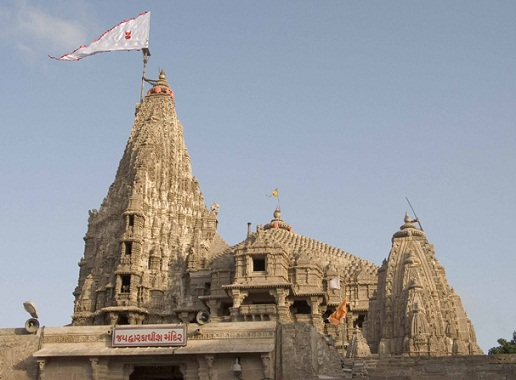 Temples in Uttar Pradesh6