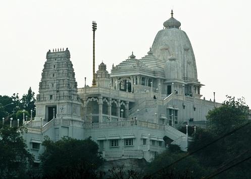 Temples of Telangana3