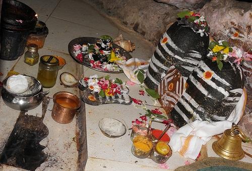 Temples of Telangana9