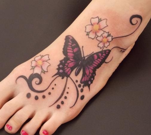 top-9-foot-tattoo-designs10