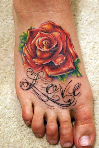 top-9-foot-tattoo-designs14