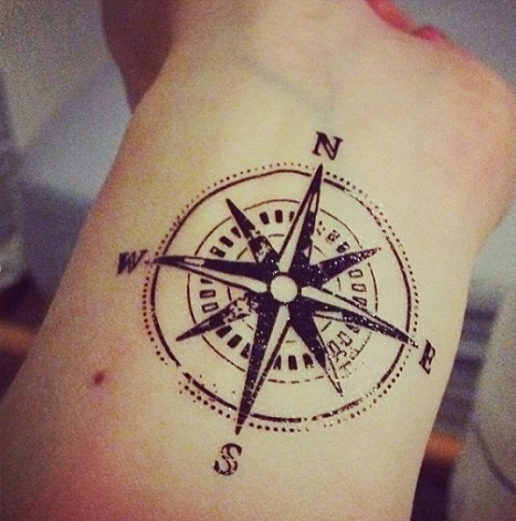 top-9-old-school-tattoo-designs10
