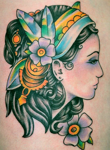 top-9-old-school-tattoo-designs12